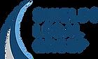 SLG_logo_NEW_PNG_S.webp