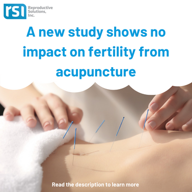 Acupuncture and Fertility (1).png