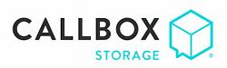 Callbox Storage logo.png