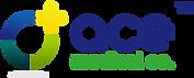 ACE_Logo-tm.png