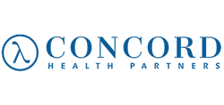 concord health partners logo.png