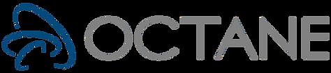 octane-logo-150.png