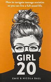 Girl 20.jpg