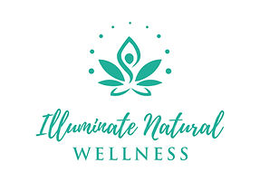 Illuminate Natural Wellness-01 (1).jpg