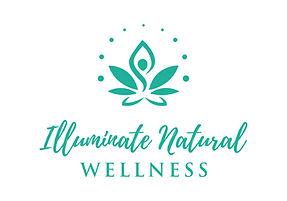 Illuminate Natural Wellness-01 (1).jpg