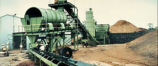 Canadian Northern Mining Corp. British Columbia, Canada