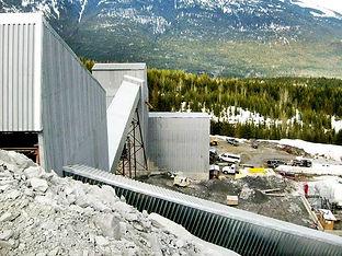 http://www.canadiannorthernminingcorp.com/British Columbia, Canada