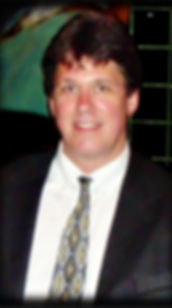 Canadian Northern Mining Corp. Design- Build- Management- Operate- Maintain  Robin Fraser Owner / Founder & President  Robin Fraser is the Founder and President of Canadian Northern Mining Corp. and Canadian Northern Minera Mexico. He is a mining engineer and started his career in mining at an early age in North America. He has over 30 years of experience in mine design, construction, development, mill operations, and metallurgical worldwide.   Robin is a highly driven and self-motivated business man. He has led mining projects around the world. https://www.canadiannorthernminingcorp.com/Canada