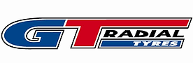 gt radial.png
