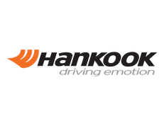 Hankook-logo_700x540_acf_cropped.png