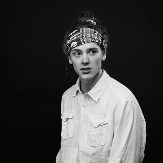 2020_10_12_OPEN BOX_CoverPortraits_bw-45