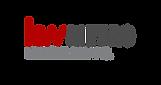 KWMETRO_Logo_Final_Vector.png