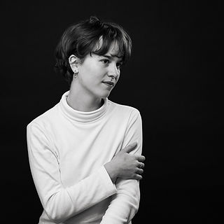 2020_10_12_OPEN BOX_CoverPortraits_bw-40