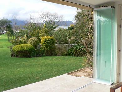 Frameless Sliding Doors Glass Doors Dreamview