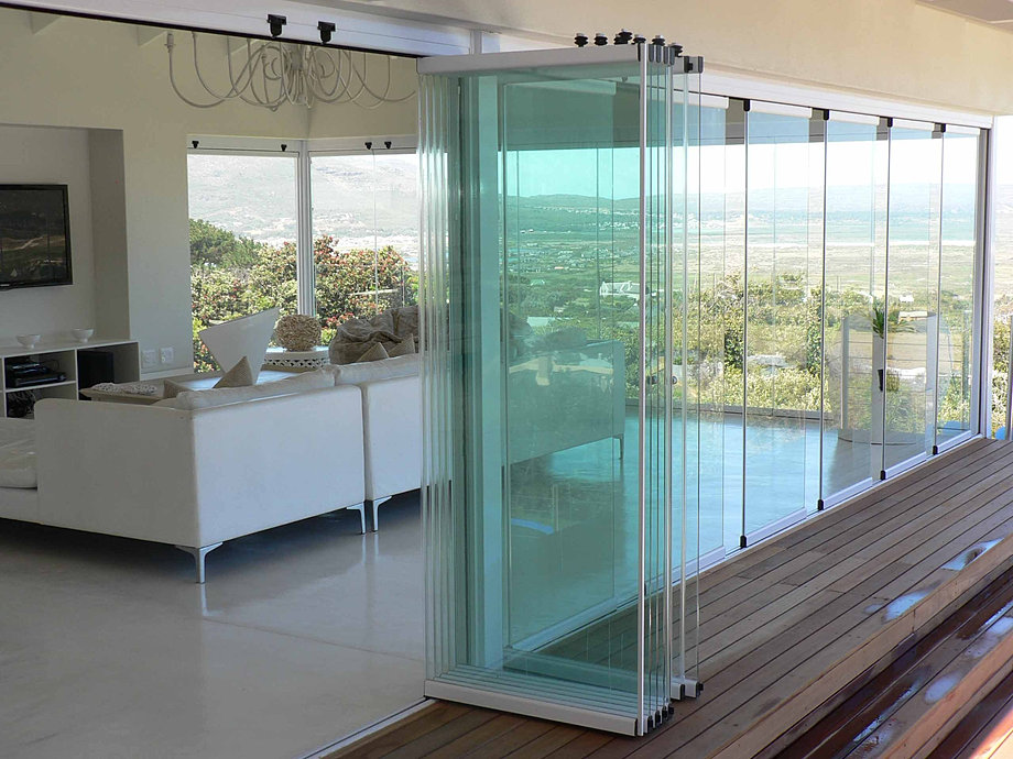 frameless glass doors | My Web Value