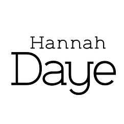 Hannah_Daye_sign_vector copy.jpg