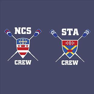 NCS-STA-Shopify-Logo_1200x1200.jpg