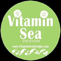 VitaminSeaDesign Globe44.png