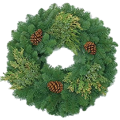wreath 1.png