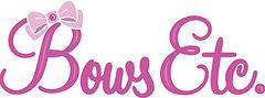 BowsEtc_logo_RGB.jpeg