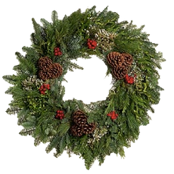 wreath 3.png