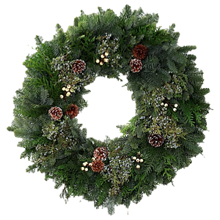 wreath 2.png