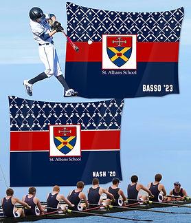 Vertical Blankets-St-Albans-6x7.jpg