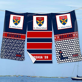 Towels-St-Albans-banner-VitaminSeaDesign