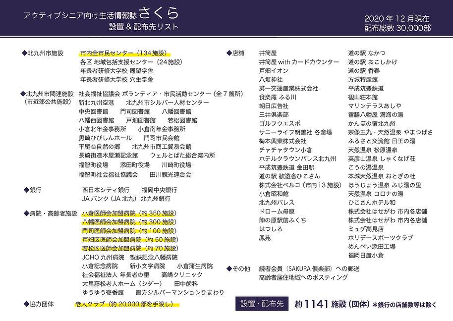 配布先リスト.jpg