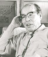 阿南哲朗氏写真(北九州市立文学館所蔵).png
