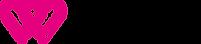 SP-Link