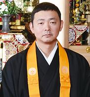 浄光寺住職大沼顕隆(けんりゅう).png