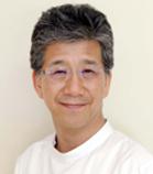 田山尚久Dr..png