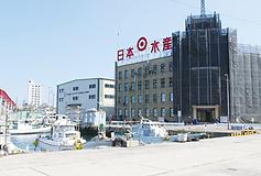 日本水産.png