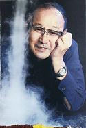 藤田博士.png