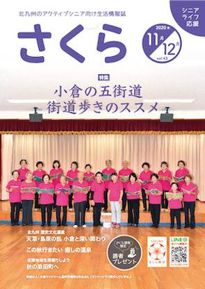 2011_表紙.jpg