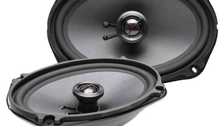 "Skar Audio TX69 - 6"" x 9"""