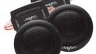 """Skar Audio TX-T Elite Series 1"""" Component Tweeters"""