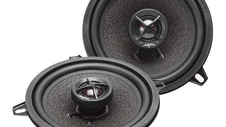 """Skar Audio SK525 - 5.25"""""""
