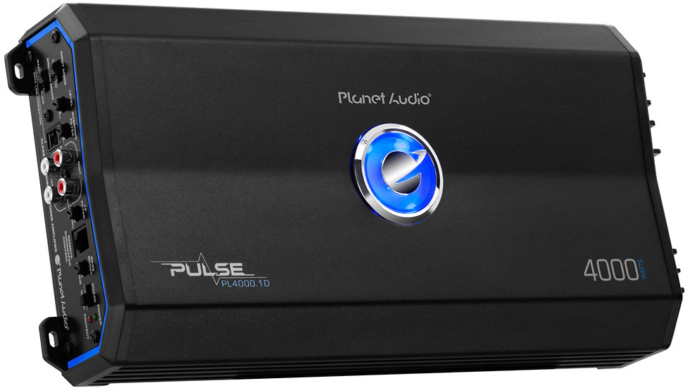 PL4000.1D