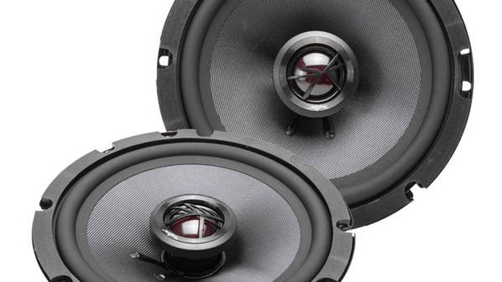 Skar Audio TX65 - 6.5""
