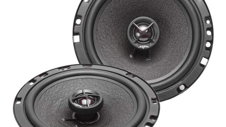 """Skar Audio SK65 - 6.5"""""""
