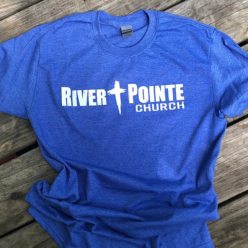 River Pointe Short Sleeve