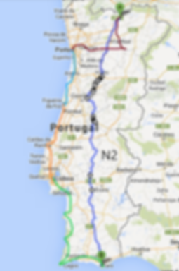 tour-n2-mapa.png