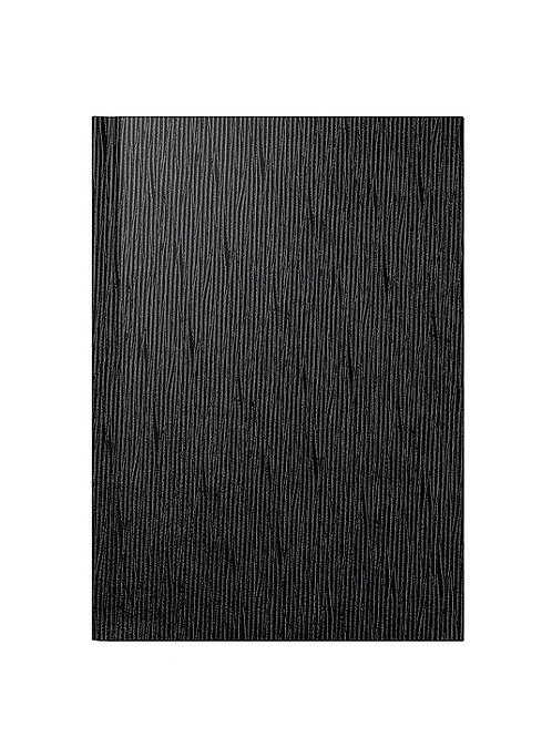 Rido Mentor 2022 14,8x20,8cm Modell 26083 - Kunststoff-Einband Schwarz