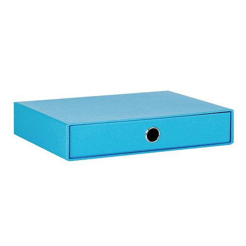 Rössler S.O.H.O. Schubladenbox Pacific