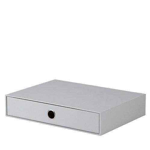 Rössler S.O.H.O. Schubladenbox Stone