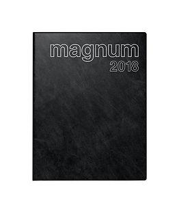 Rido Magnum Schaumfolien-Einband Catana