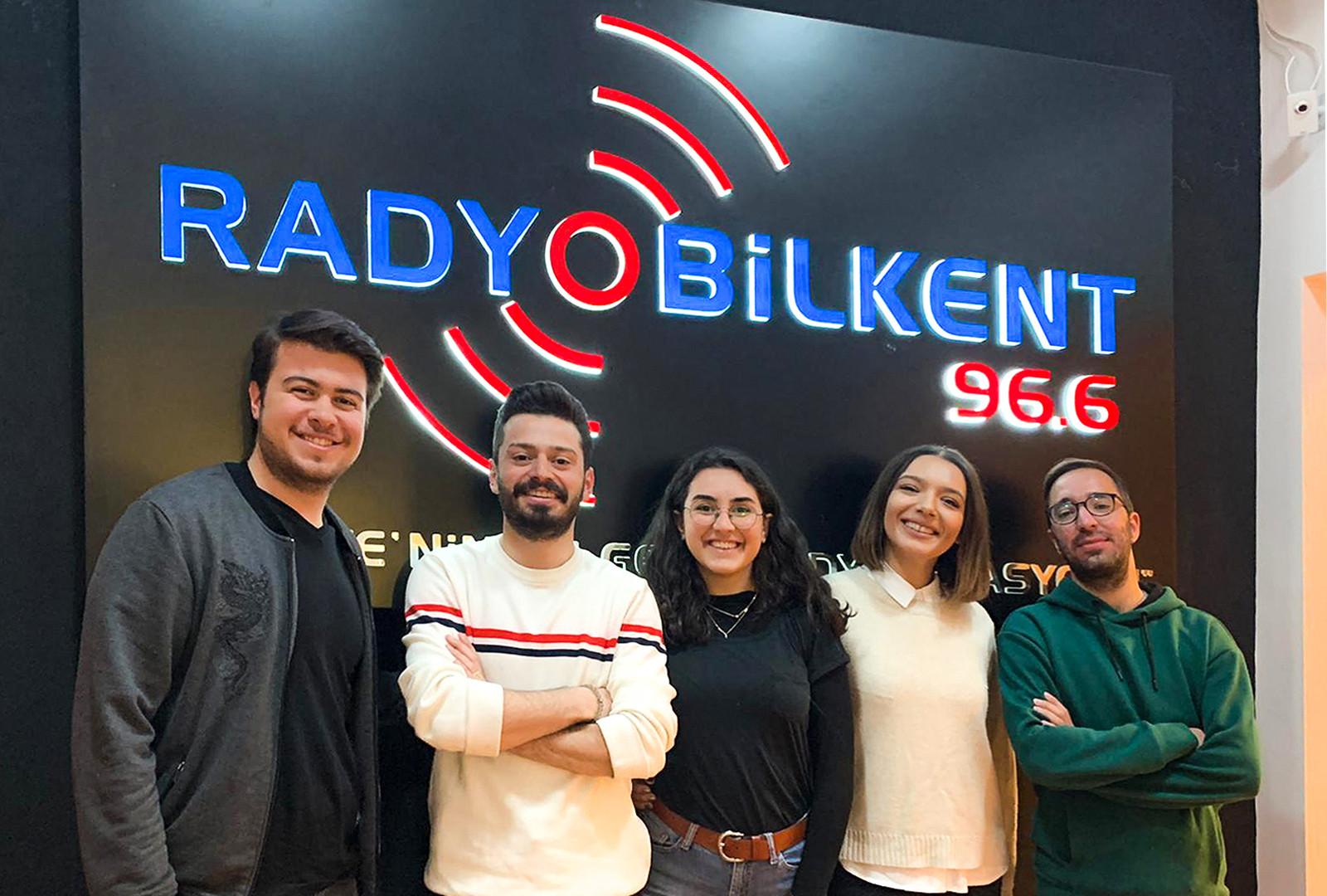 Radyo Bilkent.jpg