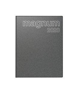 Rido Magnum Kunststoff Reflection Grau 2